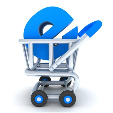 Research paper on ecommerce